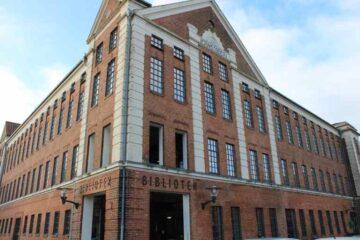 Bamsehospitalet kommer til Nykøbing