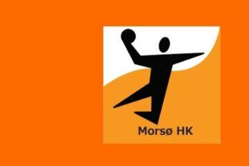 Mange flere unge i Morsø HK