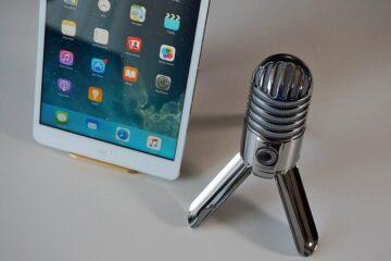 Hvad er en podcast egentlig for noget?