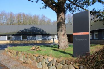 Morsø Kommune samler indsatsen inden for psykiatrien