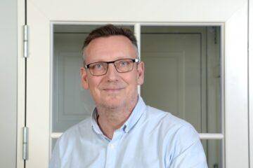 Outrup Vinduer & Døre ansætter ny produktionschef