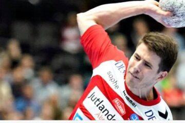 Tobias Ellebæk skal spille i Bundesligaen