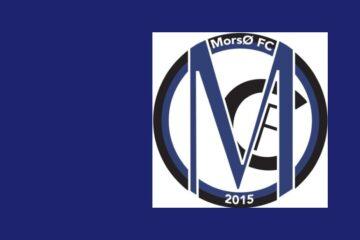 Morsø FC går efter succes med FIFA