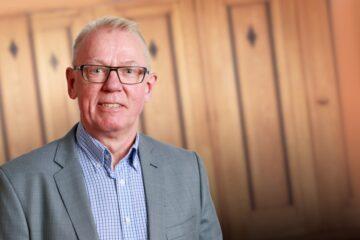 Morsø Erhvervsråd har fire kandidater til stillingen som erhvervschef