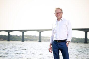Borgmester efter 19 millioner ekstra: – Det er en god dag for Mors