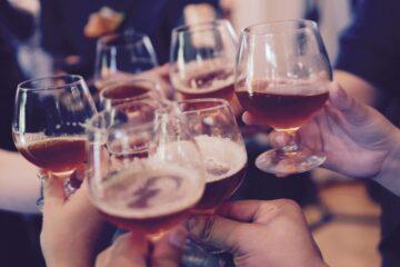 Efter weekend uden ungdomsfester: – Det er en sejr med mange fædre