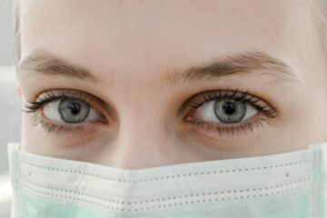 Psykosocialt beredskab for sundhedspersonale