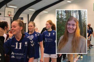 HF Mors henter tidligere divisionsspiller hjem
