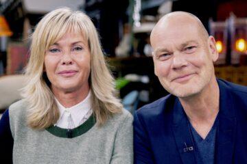 Tidligere morsingbo valgt ind i bestyrelsen for Brøndby IF