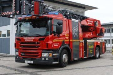 Årsagen til brand i Øster Assels er fundet