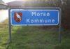 Morsø Kommune er den billigste i hele landet at købe hus i