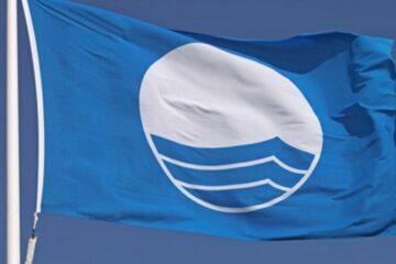 To badesteder og en havn på Mors hejser Blå Flag
