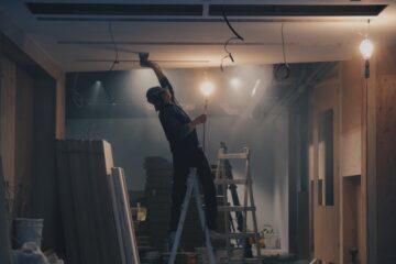 Millioner til renoveringer fører også højere husleje