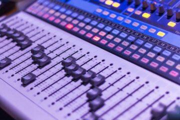 Nye toner fra Radio Limfjord