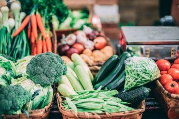 Grøntbørsen fusionerer med Skive Frugt