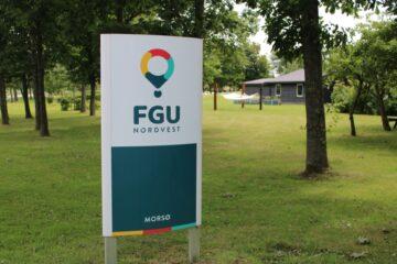 35 elever videre fra FGU Nordvest
