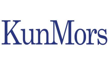 Husk Fritid-sektionen på KunMors