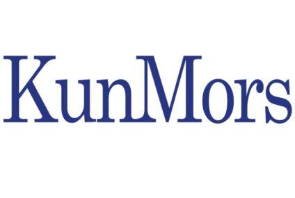Igen ny rekord for annoncører på KunMors