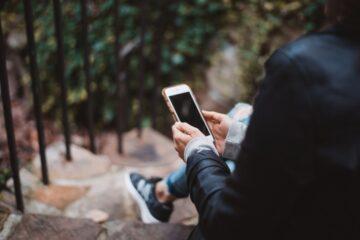 Midt- og Vestjyllands Politi advarer mod telefonsvindlere