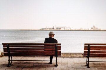 Mangel på besøgsvenner til ældre på Mors