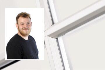 Ny kunderådgiver hos Outrup Vinduer & Døre