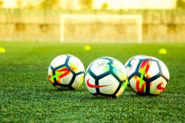 HUSK: Ny feature sender sportens artikler hen til sporten