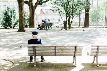 Ældre Sagens årsmøde kan blive en udfordring