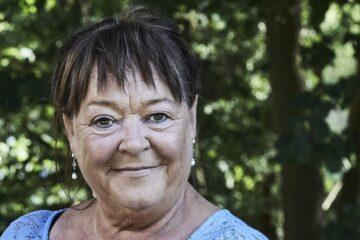 FOA trækker Morsø Kommune i Arbejdsretten