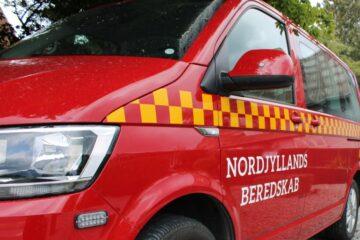 Brandårsager skal tjekkes nærmere
