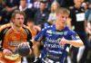 Thisted Forsikring og Mors-Thy Håndbold indgår største sponsoraftale nogensinde