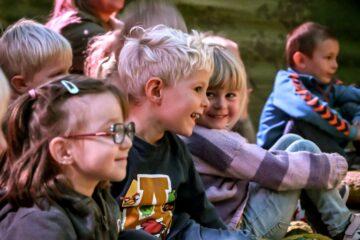 Limfjordsteatret vil forvandle dagplejere og børnehaver med nyt kunst-projekt
