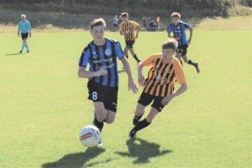 Morsø FC forlænger hovedsponsorater