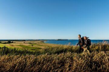 Destination Limfjorden er klar til at sparke strategien i gang