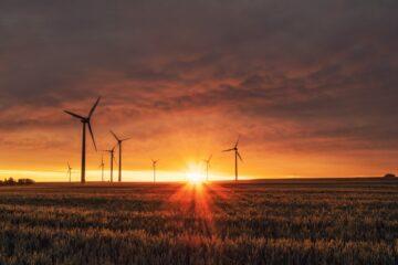 Mors tilslutter sig klimaplan