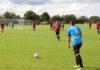 Morsø FC var tæt på at ødelægge søndagen for oprykkerne