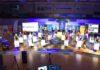 Virtuel spinning-event gav rekordbeløb til Mors-Thy Håndbold