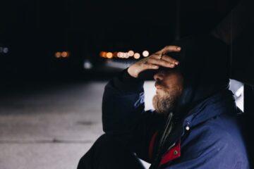 Hjælp på vej til hjemløse på Mors
