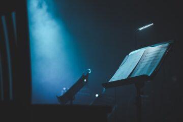 Bent Hjort bliver fastansat som leder af Musikskolen på Mors