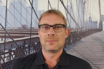 NIC Denmark ansætter Projekt koordinator/Intern sælger
