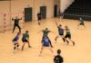 U19-drengene smed sejren i drama