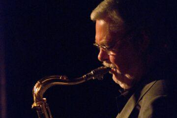 Jazz i verdensklasse kommer til Nykøbing