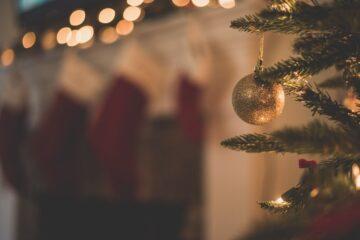 Redsted redder juleandagten med drive-in
