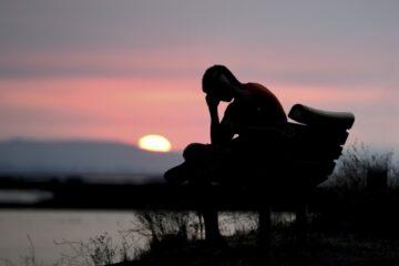 Vil hjælpe de ensomme og socialt udsatte