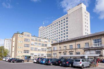 Coronapresset får Region Nordjylland til at aflyse 100 operationer