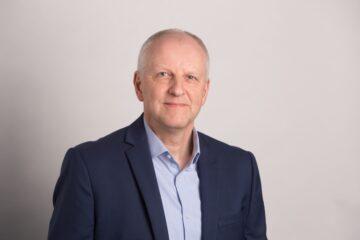 Ny erhvervskonsulent i Morsø Erhvervsråd
