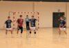 U19-drengene tævede Aalborg