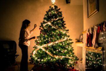 Glædelig jul fra KunMors