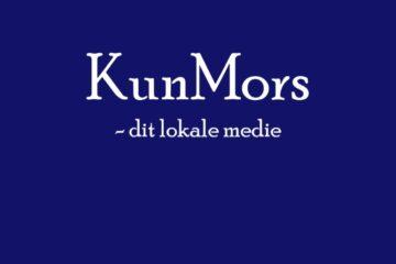 Vil du i virksomhedspraktik på KunMors?