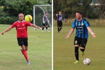 Nordvestmors-spiller: – Jeg vil hellere rykke ned end at tabe til Morsø FC
