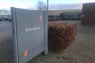 Besøgsforbud på plejehjem og Morsø Afklaringscenter ophæves